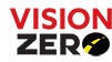Vision Zero: Zero Fatalities. Zero Excuses.