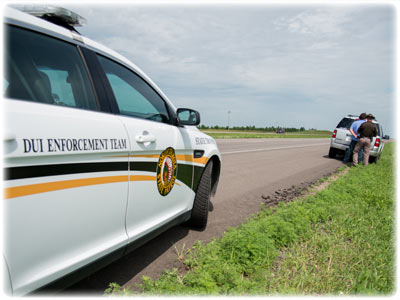 North dakota department of motor vehicles for Dakota motors dickinson nd