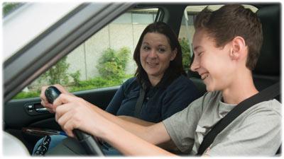 safe-teen-drivers-help