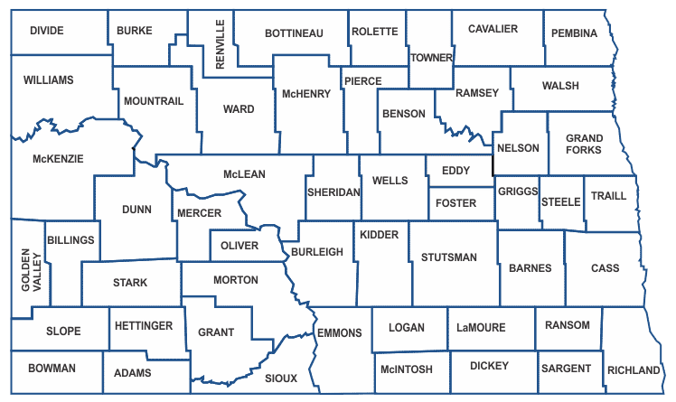 rolette county singles About the pride of the great plains promise  lands, and rolette county, north dakota  single and multi-family housing.