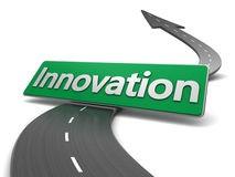 NDDOT - Transportation Innovations Program - (TRIP)