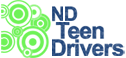 North Dakota Teen Driver and Parents Information
