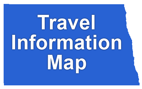 Travel Information Map