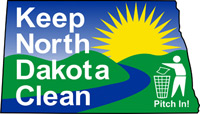 Keep North Dakota Clean, Inc.