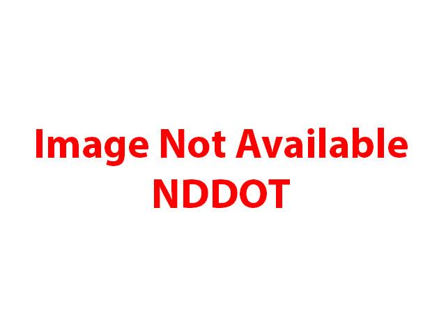 Devils Lake Nd >> North Dakota Winter Weather Briefing Page