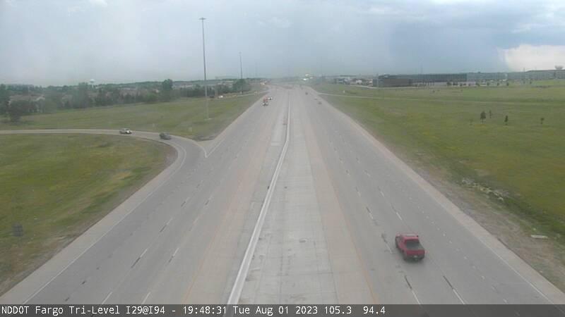 Fargo Trilevel South